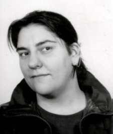 Susanne, 25 Jahre