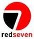 RedSeven-Logo