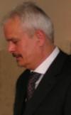 Frank Weber, Redner