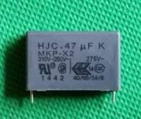 kondensator neu senseo 7860