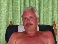 Frank Weber Lanzarote