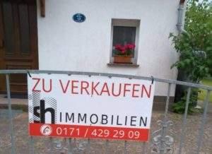 Elternhaus Verkauf Lubmin