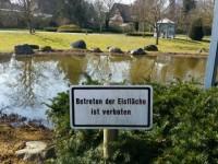Rehaklinik Korschenbroich
