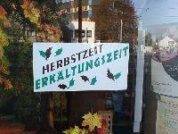 Konjunkturzeit für Apotheken Krefeld