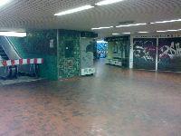 City-Leben Krefeld